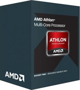 AMD Athlon X4 840 Quad-Core 3.1 GHz FM2+ CPU